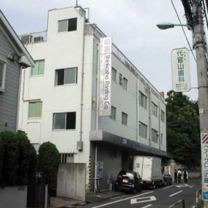 11-daikanyama