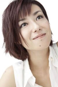 s19-300_kochi-main