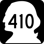 410-face