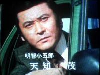 SHIGEAKI_IN_THE_CAR