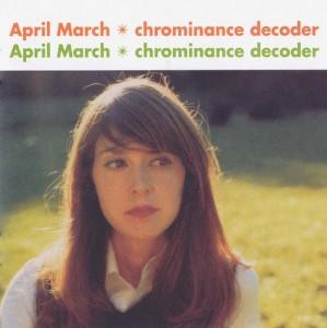 aprilmarchchrominancedenw8