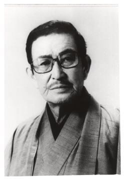 ashida-shinsuke
