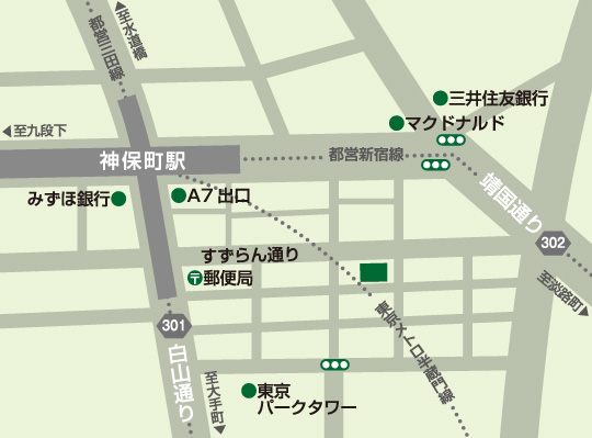 comp_map02