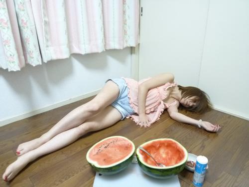 diary_natsuno