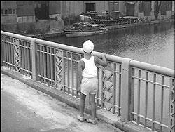 doronokawa-012-wl