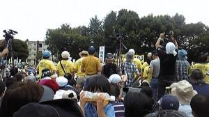from-fukushima