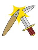 g-pen