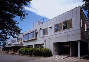 kawasaki-kojo