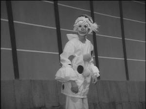 kyoto-clown