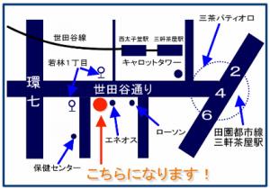 map_sancha
