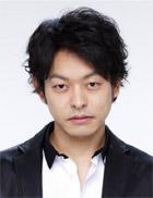 s-takashi_yamanaka