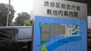 shibuyakuyakusyo
