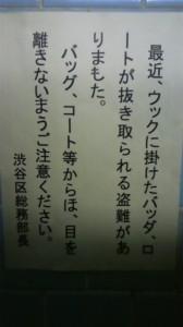 shibuyakuyakusyo (4)