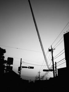 shinya004_04