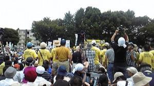 stand-up-fukushima