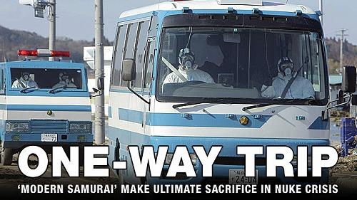 taka-515530-fukushima-nuclear-heroes