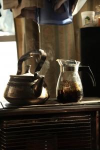 yakan_and_coffee