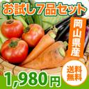 yasai-nishinihon